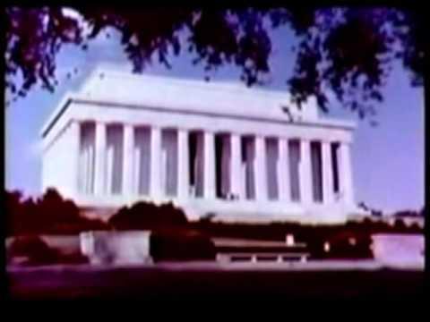 Image result for Poltergeist national anthem