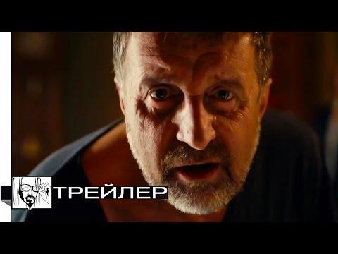 Яндекс Видео - смотреть бесплатно фильмы онлайн