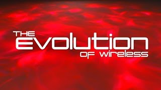 the chauvet dj d fi usb the evolution of wireless