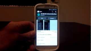 Bootloader Unlock Samsung J3