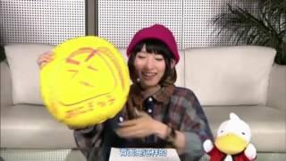 南條愛乃が本音を言ってしまい放送事故 南條愛乃 検索動画 32