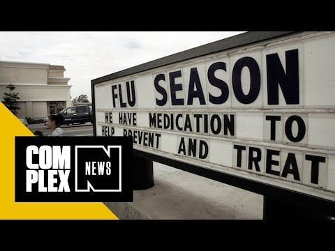 Download Youtube: Thirty Children Have Died of the Flu This Season in the U.S., According to CDC