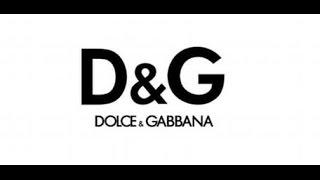 10 уроков жизни и стиля от Dolce & Gabbana