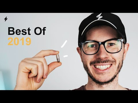 which-are-the-best-nootropics-of-2019?