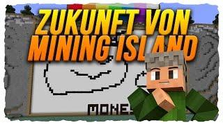 Zukunft von Mining Island! - Draw my thing