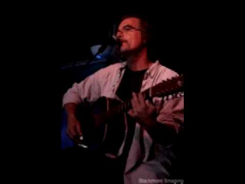 David Dwyer - Anywhere but Here