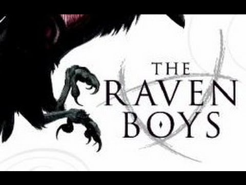 The Raven Boys (2018) Official Trailer HD