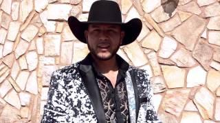 CONJUNTO AZABACHE - DE TI ME ENAMORE (VIDEO OFICIAL) YouTube Videos