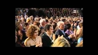 Nastri d'Argento 2010 parte 4.wmv