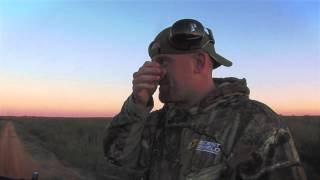 The Best of the West - New Episode: Hunting South Texas with Kyle McClellan