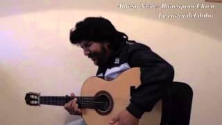 Alonso Nuñez Rancapino Chico A TODOS LOS PADRES DEL MUNDO FANDANGOS YouTube Videos