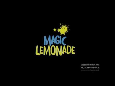 James Davis Productions/Brillstein/Magic Lemonade/Dakota Pictures/Margolis Superstore (2017)