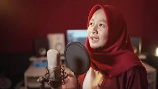 Sufian Suhaimi - Di Matamu (Cover by Agil)