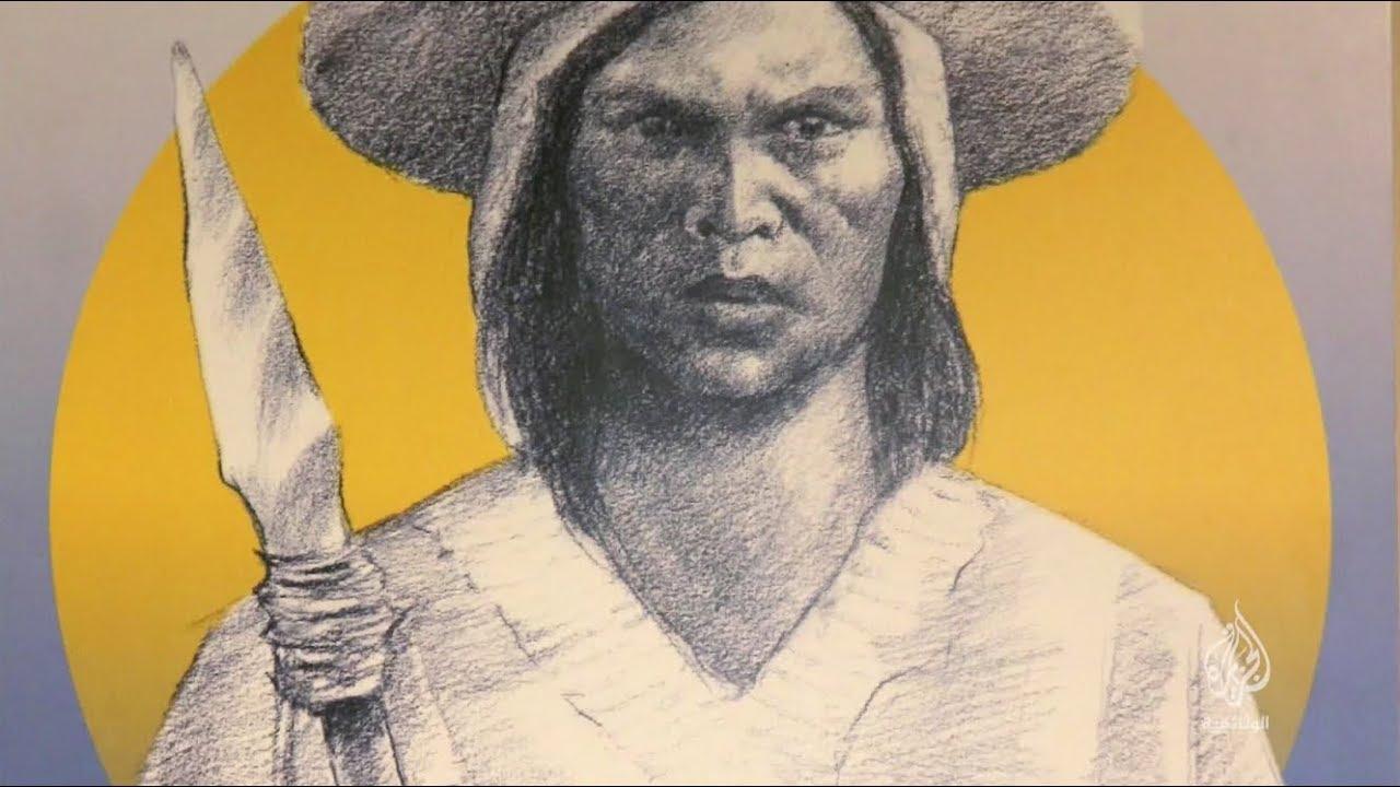 رجال التايغا (برومو) 15 يناير - 22 مكة المكرمة