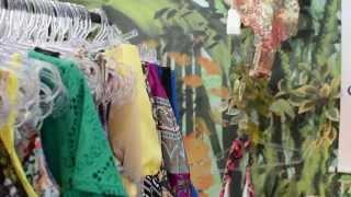 Rio Fashion Day - Edição Primaveira Verão 2015 - 11/10/2014 Thumbnail
