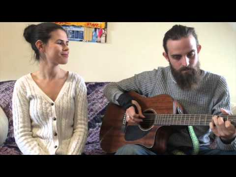 Folk Song A Week - Molly Malone