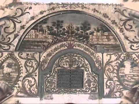 Arnavutluk Camileri