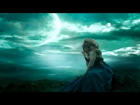# 136 - *Softly Singing* Hushabye Mountain