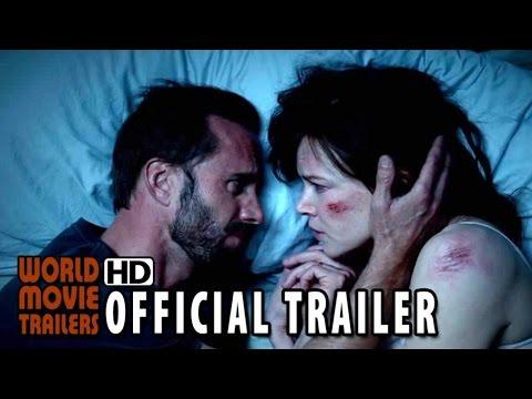 Strangerland   2015  Nicole  Kidman, Joseph Fiennes HD
