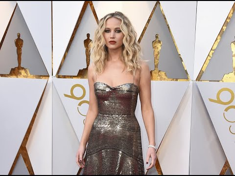 Oscars 2018 red carpet: Best and worst dressed (video)