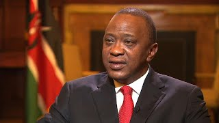 Another Hurdle for Uhuru: Will he dissolve parliament as advised by CJ Maraga? | Newspaper Review