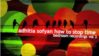 Video World Without A Sky - Adhitia Sofyan (original - audio only) download MP3, 3GP, MP4, WEBM, AVI, FLV Juni 2018