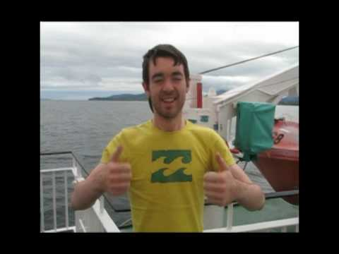 Uist 2010 Preview