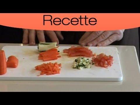 recette:-une-julienne-de-legumes