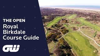 Royal Birkdale Course Guide | The Open Championship