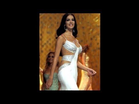L'ex-Miss Venezuela assassinée sur le bord d'une autoroute