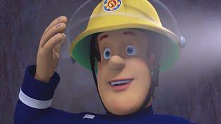 Fireman Sam | Saving Penny 🚒🔥1 Hour Compilation | Kids Movie | Videos for Kids