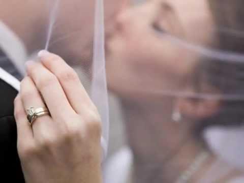 Ti sposerò perchè - Eros Ramazzotti
