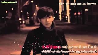 [KARAOKE] Roh Jihoon - A Song For You [TH SUB]