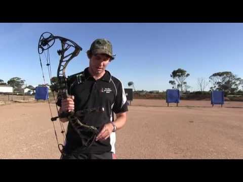 Apex Hunting Booster Pro Stabiliser Review