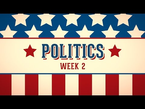 Politics: Dual Citizenship