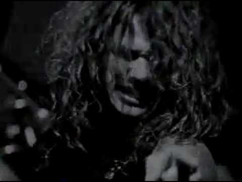 EXODUS - Thorn In My Side (OFFICIAL MUSIC VIDEO)