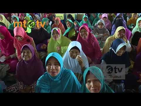 Jihad Pagi MTATV 29-04-2018 - Tatto Di Badan