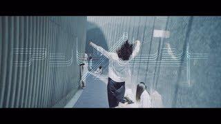 欅坂46 7th Single「アンビバレント」2018.8.15Release!! 表題曲「アン...