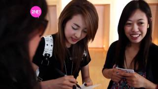 2ne1_tv_season 2_e09-1_la Stories... @ www.OfficialVideos.Net