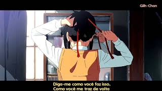 Baixar Sebastián Yatra ft Isabela Moner - My Only One  (LEGENDADO)