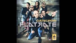 Watch Culcha Candela Big Fat Smile video