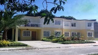 Profriends Cavitehomes Daisy (Turned Over Unit) at Garden Grove near SM Dasma, Cavite, Philippines
