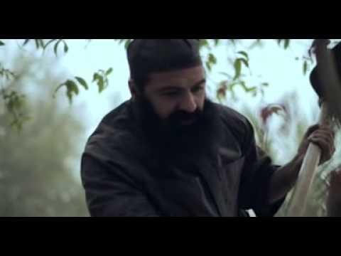 ترنيمة ازاي يعني الصلاة من فيلم نسر البرية