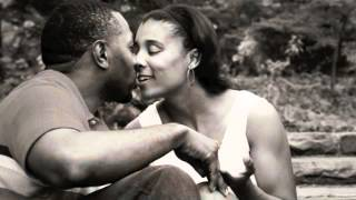 Johnny Gill - Take Me (I