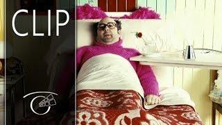 Spanish Movie - Clip Mar adentro