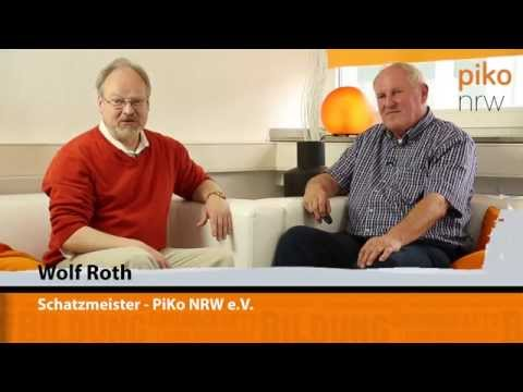 PiKo NRW - NKF Teil 1 - Neues Kommunales Finanzmanagement