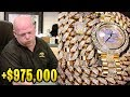 10 MOST EXPENSIVE ITEMS IN PAWN STARS HISTORY!