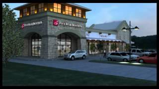 Danny Nguyen Properties: Stone Creek