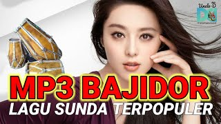Download lagu Bajidor || Pongdut
