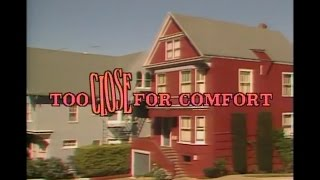 Too Close For Comfort Opening Credits and Theme Song